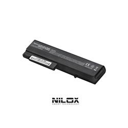 Batteria Nilox - Nlxhpb6200lh