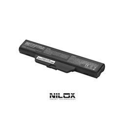 Batteria Nilox - Nlxhpb6730lh