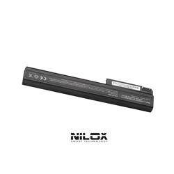Batteria Nilox - Nlxhpb7404lh