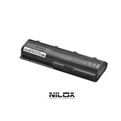 Batteria Nilox - Nlxhpbcq42lh