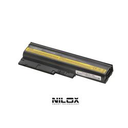 Batteria Nilox - Nlximb1132lh