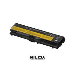 Batteria Nilox - Nlximbt410lh