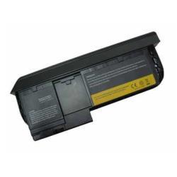 Batteria Nilox - Nlxlo230tlh
