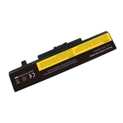 Batteria Nilox - Nlxlob480lh