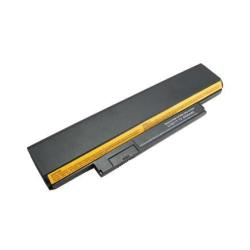 Batteria Nilox - Batteria per portatile - 4400 mah nlxlobe120lh
