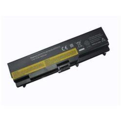 Batteria Nilox - Nlxlol430lh