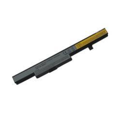 Batteria Nilox - Nlxlon500l7