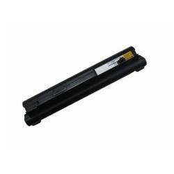 Batteria Nilox - Nlxlos102lh