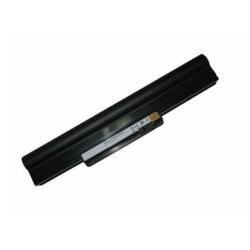 Batteria Nilox - Nlxlou450lh