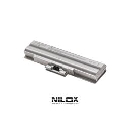 Batteria Nilox - Nlxsyb2101slh