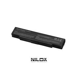 Batteria Nilox - Nlxsyb5651lh