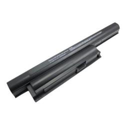 Batteria Nilox - Nlxsybbs22lh