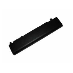 Batteria Nilox - Batteria per portatile nlxta3833lh