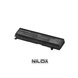 Batteria Nilox - Batteria per portatile - 4400 mah nlxtab3399lh
