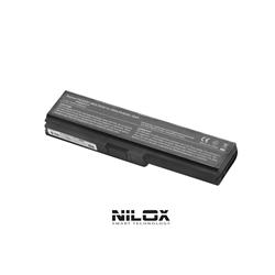 Batteria Nilox - Nlxtab3634lh