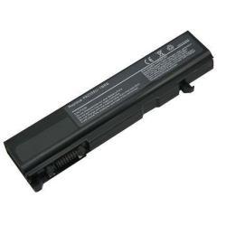 Batteria Nilox - Nlxtab4356lh