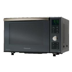 Forno a microonde Panasonic - Nn-df383bepg