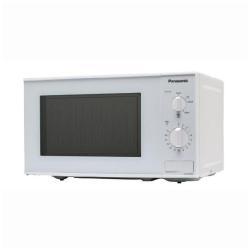 Forno a microonde Panasonic - Nn-e201wmepg