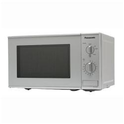 Forno a microonde Panasonic - Nn-e221m