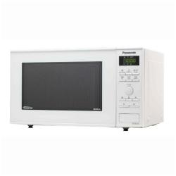 Forno a microonde Panasonic - Nn-gd351wepg