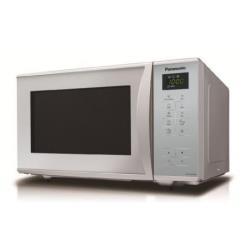 Forno a microonde Panasonic - Nn-k365mmepg