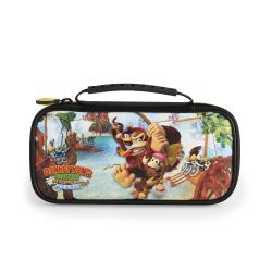 Rds deluxe travel ''donkey kong country tropical freeze'' nns52a
