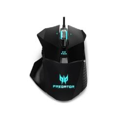Mouse Gaming Acer - Mouse gaming 510