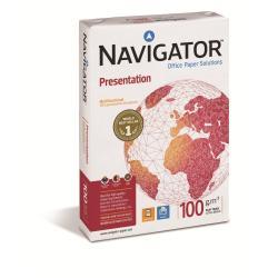 Carta Navigator - Presentation npr1000147