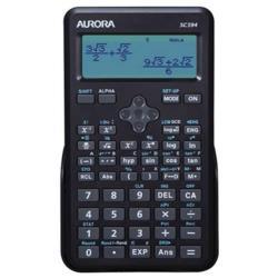 Calcolatrice Aurora - Nsc594