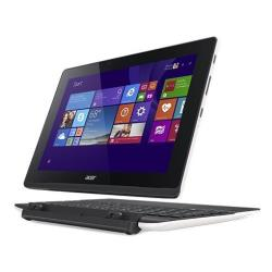 Notebook Acer - Aspire Switch 10 E NT.G8QET.001