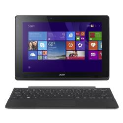 Notebook Acer - Aspire Switch 10 E NT.G8VET.001