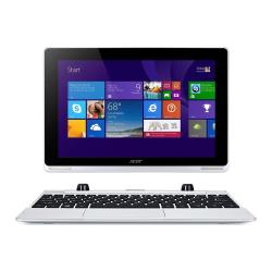 Notebook Acer - Sw5-111-15qg