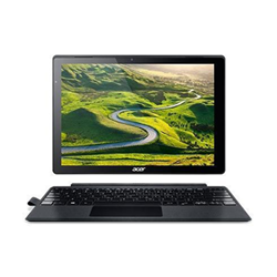 Notebook Acer - Sa5-271p-728c