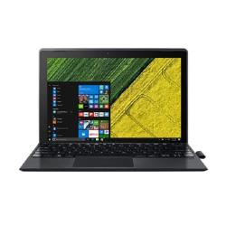 Notebook convertibile Acer - Sw312-31-p4kr