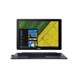 Notebook convertibile Acer - Sw512-52p-7121