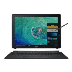 Notebook convertibile Acer - Sw713-51gnp-86ga
