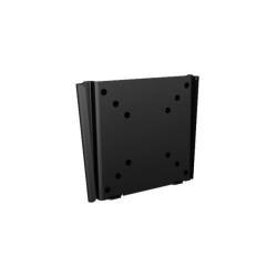 Nilox - Slide 100 - montaggio a parete nx07053