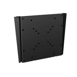 Nilox - Slide 200 - montaggio a parete nx07054