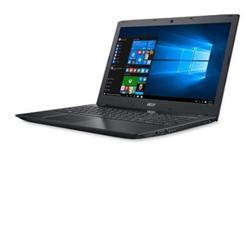 Notebook Acer - Aspire E5-575G-50BV NX.GDWET.022