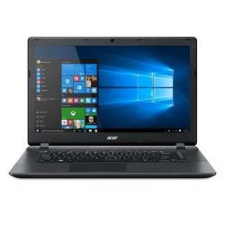 Notebook Acer - Es1-523-87tu