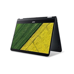 Notebook convertibile Acer - Spin 7 SP714-51 NX.GMWET.002