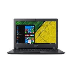 Notebook Acer - A315-21-99cj