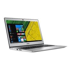 Notebook Acer - Sf113-31-p2jx