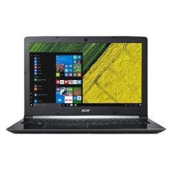 Notebook Acer - A515-51g-52lv