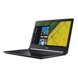 Notebook Acer - A515-41g-16zv