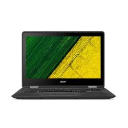 Notebook convertibile Acer - Spin 5 SP513-52N-55NV