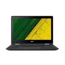 Notebook convertibile Acer - Sp513-52n-55nv