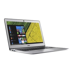 Notebook Acer - Sf315-51g-88xh