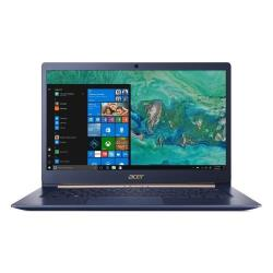 Notebook Acer - Sf514-52t-829e