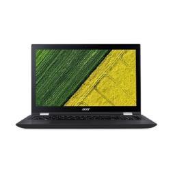 Notebook Acer - Sp314-51-39xb